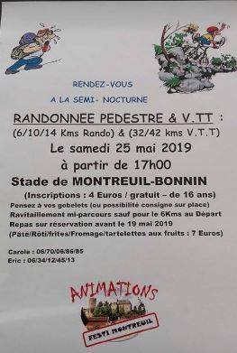 Montreuil Bonin (86) - samedi 25 mai 2019 Rando_10