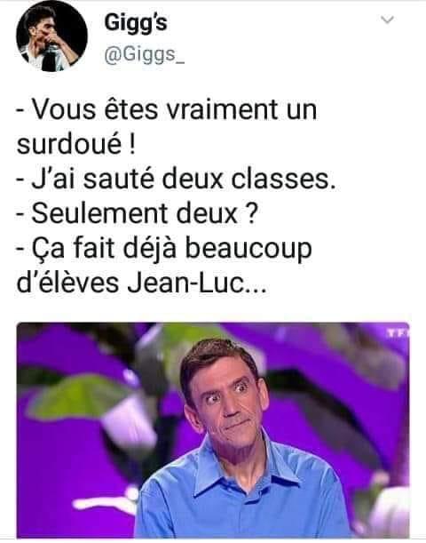 """La chute !""""Les 12 Coups de midi"""" : Christian Quesada écroué 55674510"""