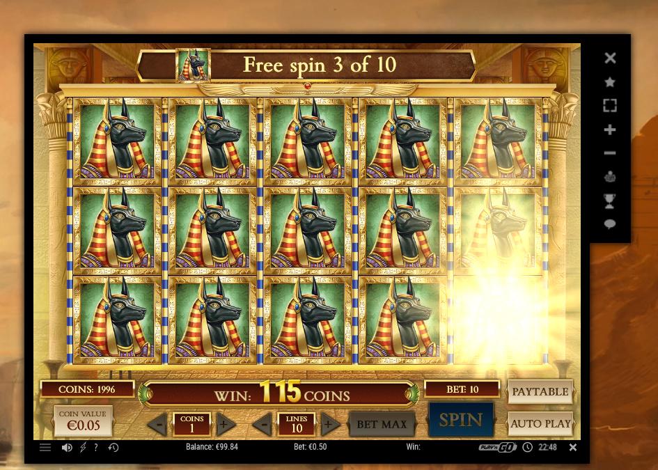 Screenshoty naszych wygranych (minimum 200zł - 50 euro) - kasyno - Page 29 12311110