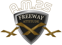 Association AM2S ~ Freeway-Attitude Logo0013