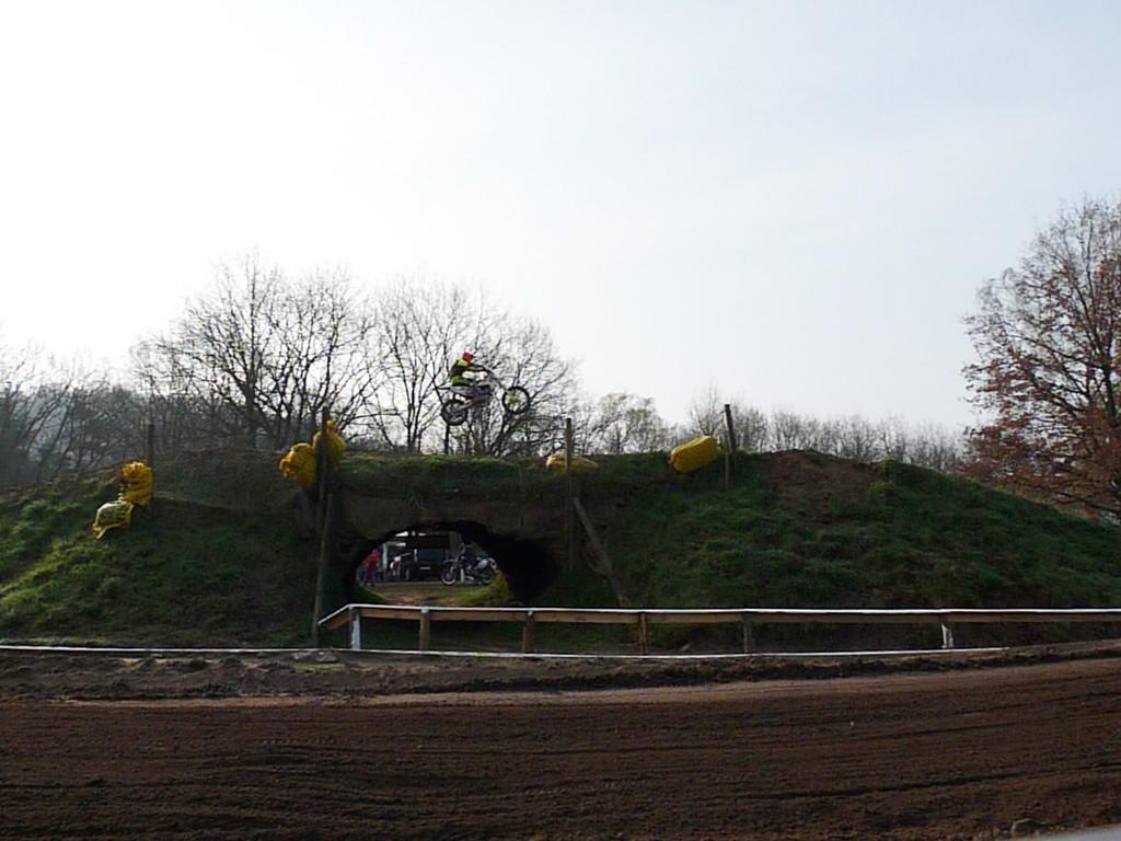 2019/04/07 - Compte-rendu sortie MotoCross - Nassweiler. Nas07064