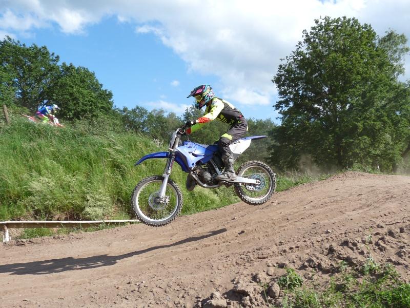 2019/06/08 - Compte-rendu sortie MotoCross - Nassweiler. Nas20106