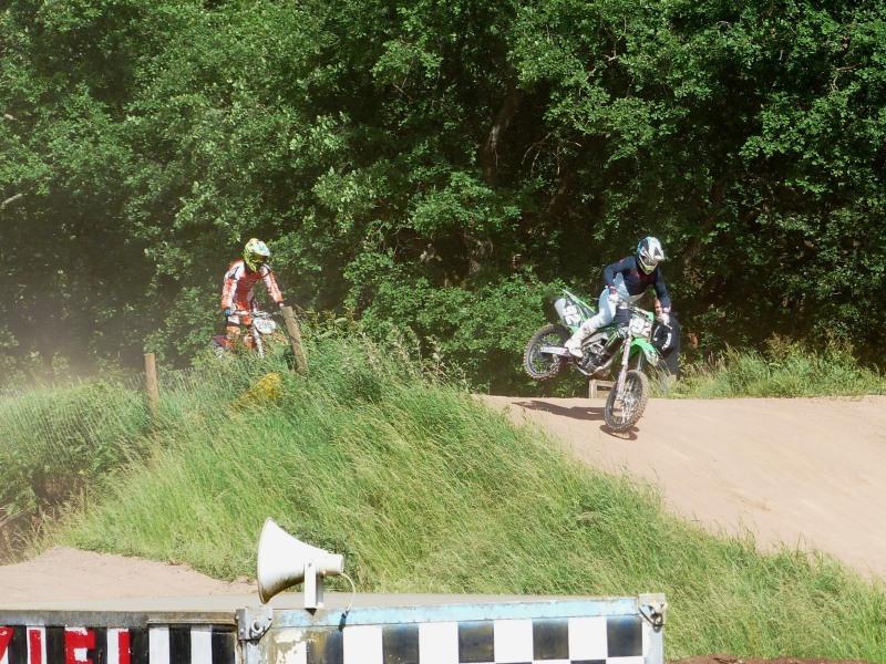 2019/06/08 - Compte-rendu sortie MotoCross - Nassweiler. Nas20114