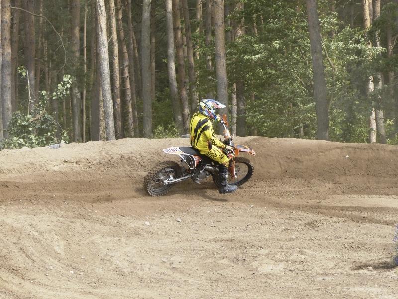 2019/06/08 - Compte-rendu sortie MotoCross - Nassweiler. Nas20115