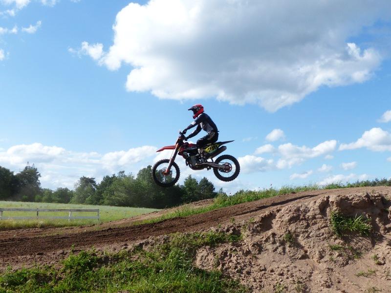 2019/06/08 - Compte-rendu sortie MotoCross - Nassweiler. Nas20129