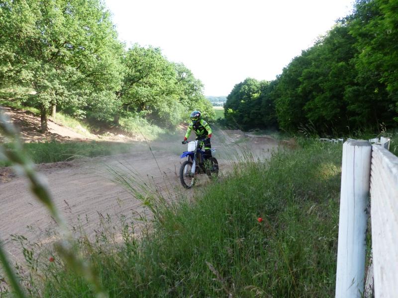 2019/06/08 - Compte-rendu sortie MotoCross - Nassweiler. Nas20139