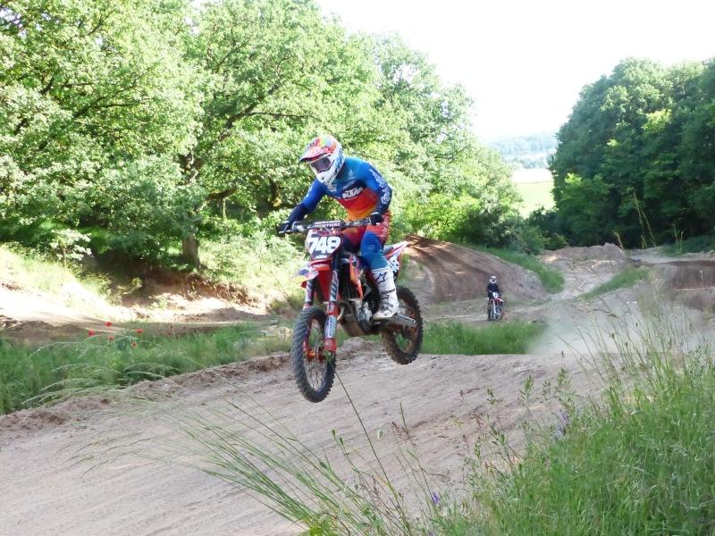 2019/06/08 - Compte-rendu sortie MotoCross - Nassweiler. Nas20141
