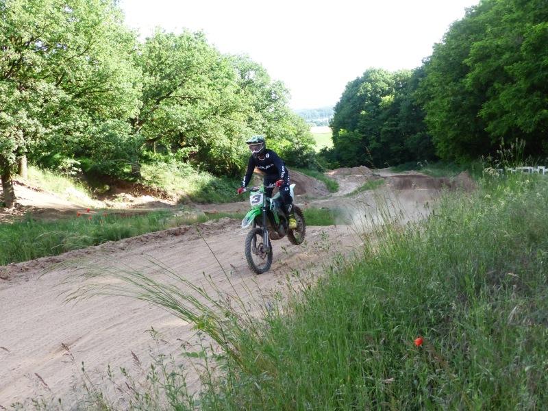 2019/06/08 - Compte-rendu sortie MotoCross - Nassweiler. Nas20142
