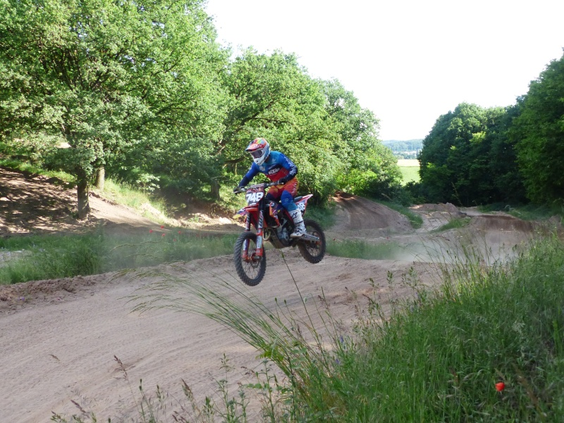 2019/06/08 - Compte-rendu sortie MotoCross - Nassweiler. Nas20144