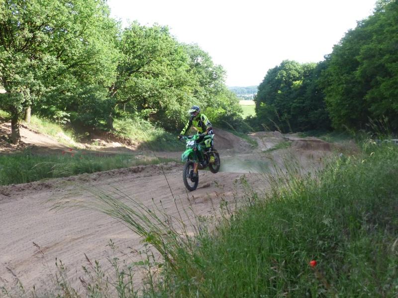 2019/06/08 - Compte-rendu sortie MotoCross - Nassweiler. Nas20145