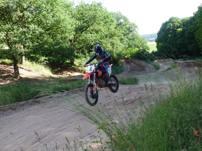 2019/06/08 - Compte-rendu sortie MotoCross - Nassweiler. Nas20146