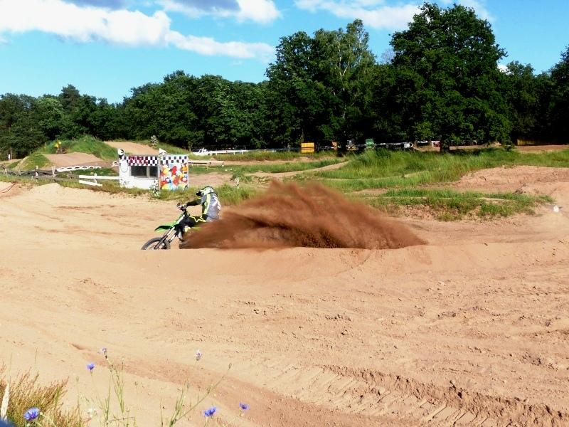 2019/06/08 - Compte-rendu sortie MotoCross - Nassweiler. Nas20150