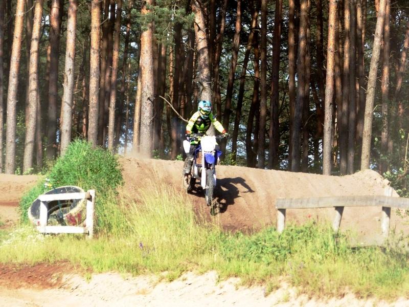 2019/06/08 - Compte-rendu sortie MotoCross - Nassweiler. Nas20163