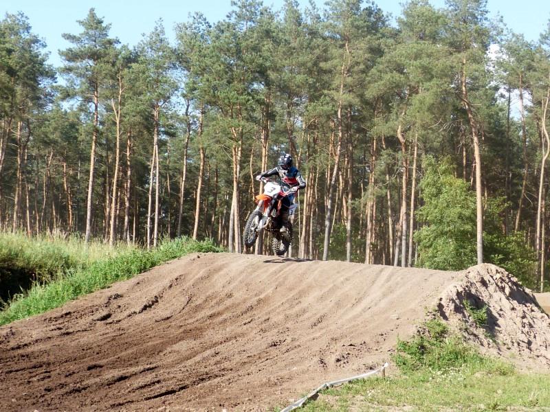 2019/06/08 - Compte-rendu sortie MotoCross - Nassweiler. Nas20166