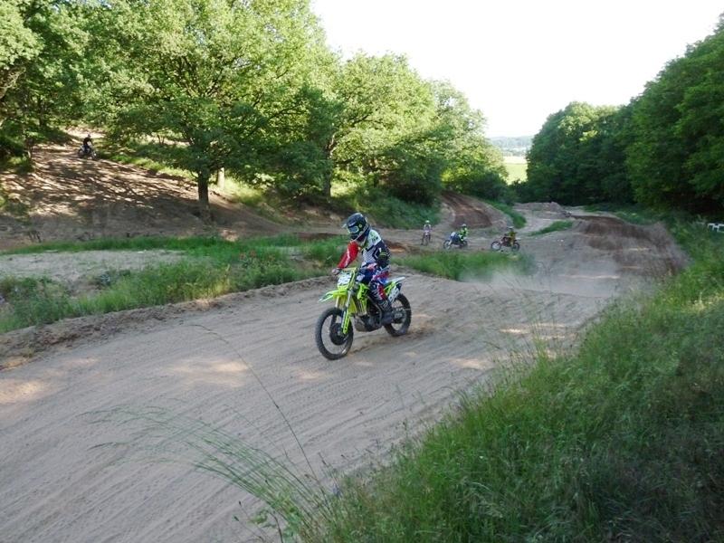 2019/06/08 - Compte-rendu sortie MotoCross - Nassweiler. Nas20202