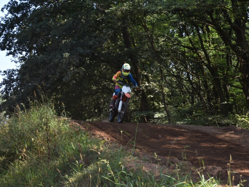 2019/08/25 - Compte-rendu Course Club - Nassweiler. Nas25014