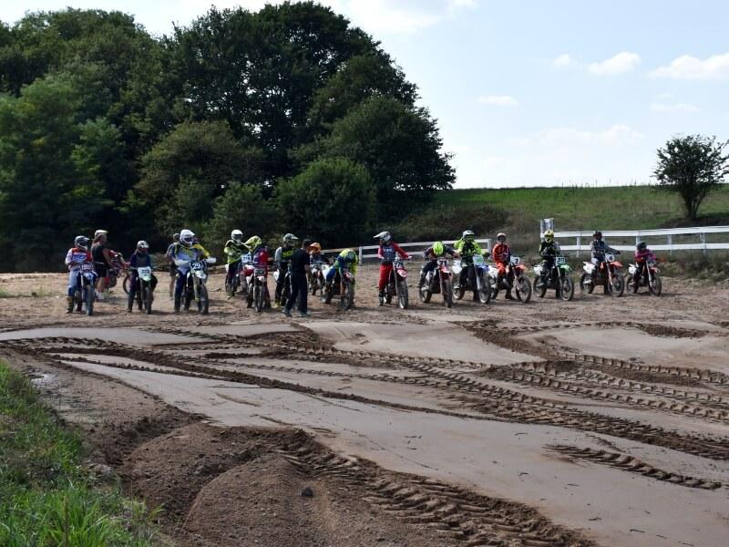 2019/08/25 - Compte-rendu Course Club - Nassweiler. Nas25068