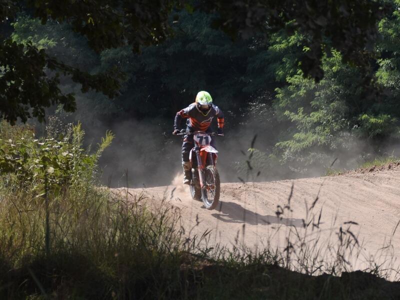 2019/08/25 - Compte-rendu Course Club - Nassweiler. Nas25092