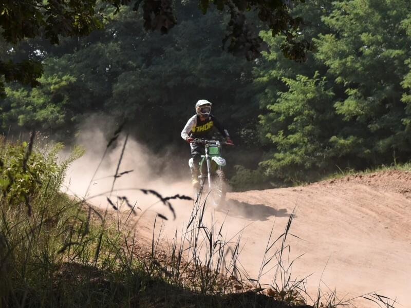 2019/08/25 - Compte-rendu Course Club - Nassweiler. Nas25096