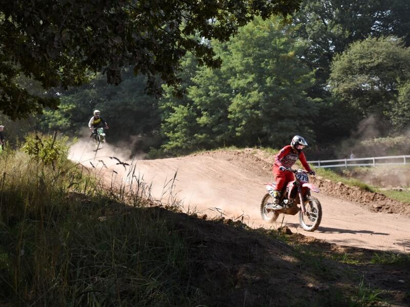 2019/08/25 - Compte-rendu Course Club - Nassweiler. Nas25097