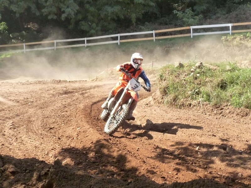 2019/08/25 - Compte-rendu Course Club - Nassweiler. Nas25156