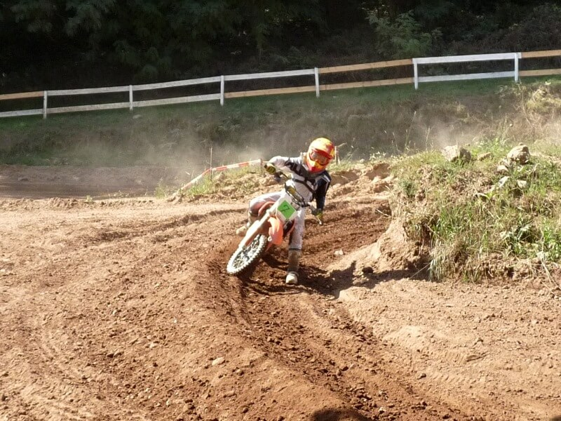 2019/08/25 - Compte-rendu Course Club - Nassweiler. Nas25186