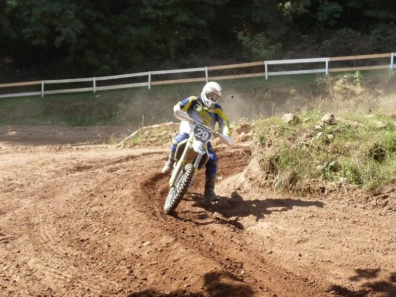 2019/08/25 - Compte-rendu Course Club - Nassweiler. Nas25188