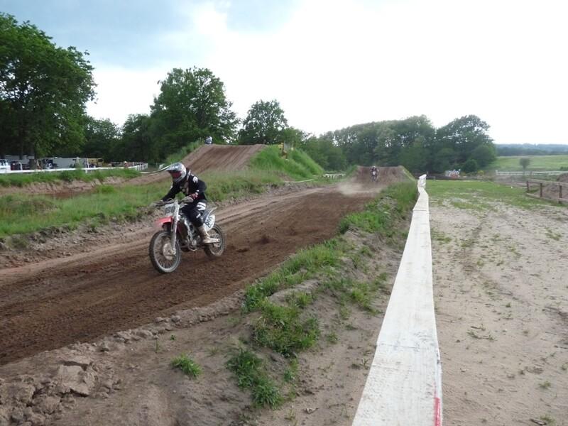 2019/05/29 - Compte-rendu sortie MotoCross - Nassweiler. Nas29086