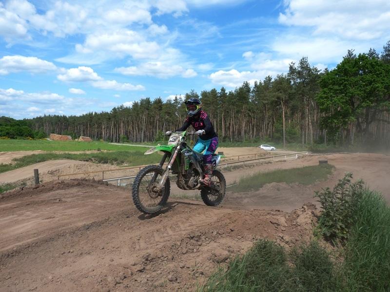 2019/05/26 - Compte-rendu Entrainement MotoCross - Nassweiler. Nass0510