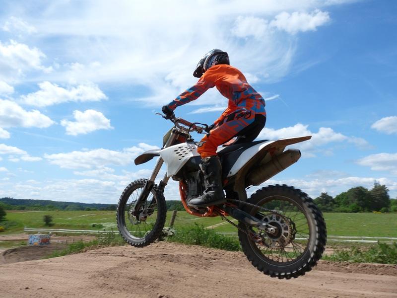 2019/05/26 - Compte-rendu Entrainement MotoCross - Nassweiler. Nass0540