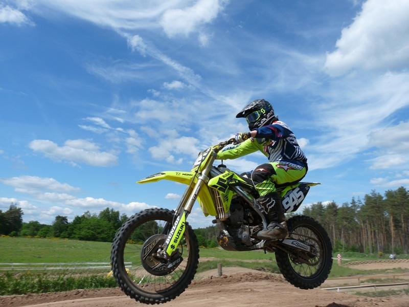 2019/05/26 - Compte-rendu Entrainement MotoCross - Nassweiler. Nass0541