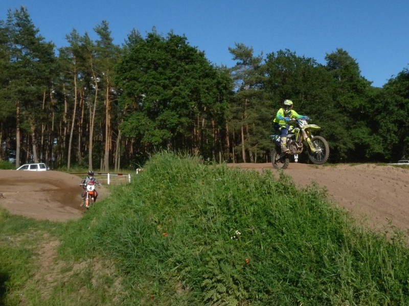 2019/06/12 - Compte-rendu sortie MotoCross - Nassweiler. Nassw104