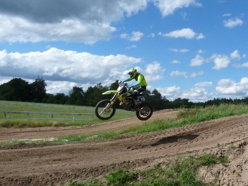 2019/06/12 - Compte-rendu sortie MotoCross - Nassweiler. Nasswe10