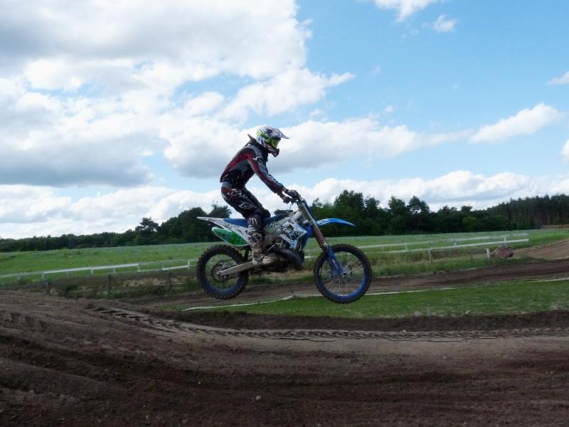 2019/06/12 - Compte-rendu sortie MotoCross - Nassweiler. Nasswe37