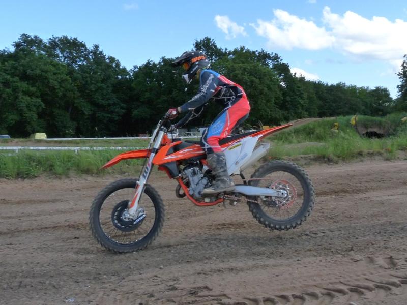 2019/06/12 - Compte-rendu sortie MotoCross - Nassweiler. Nasswe59