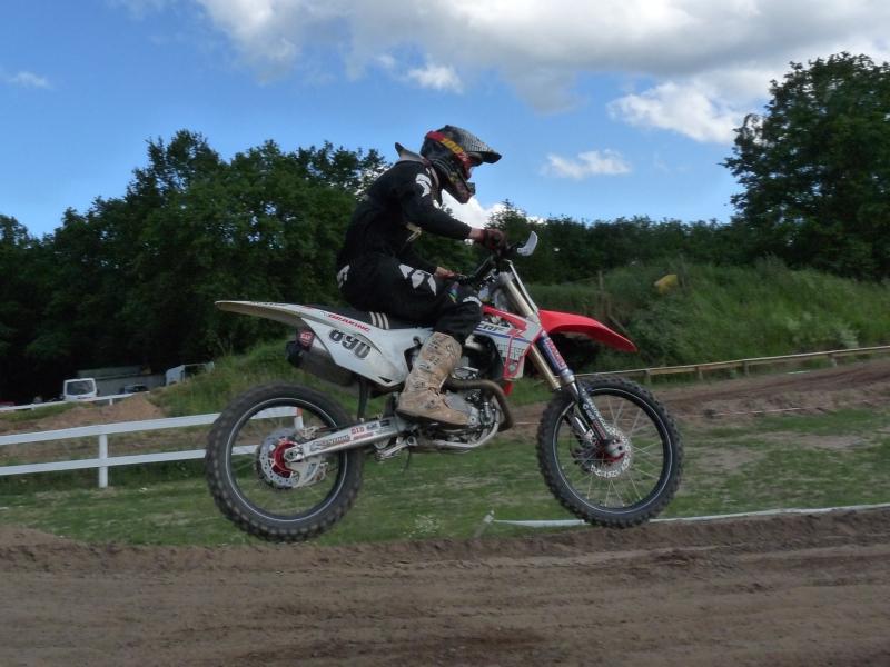 2019/06/12 - Compte-rendu sortie MotoCross - Nassweiler. Nasswe74