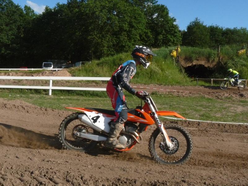 2019/06/12 - Compte-rendu sortie MotoCross - Nassweiler. Nasswe93