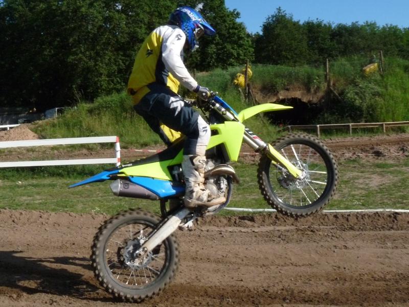 2019/06/12 - Compte-rendu sortie MotoCross - Nassweiler. Nasswe97