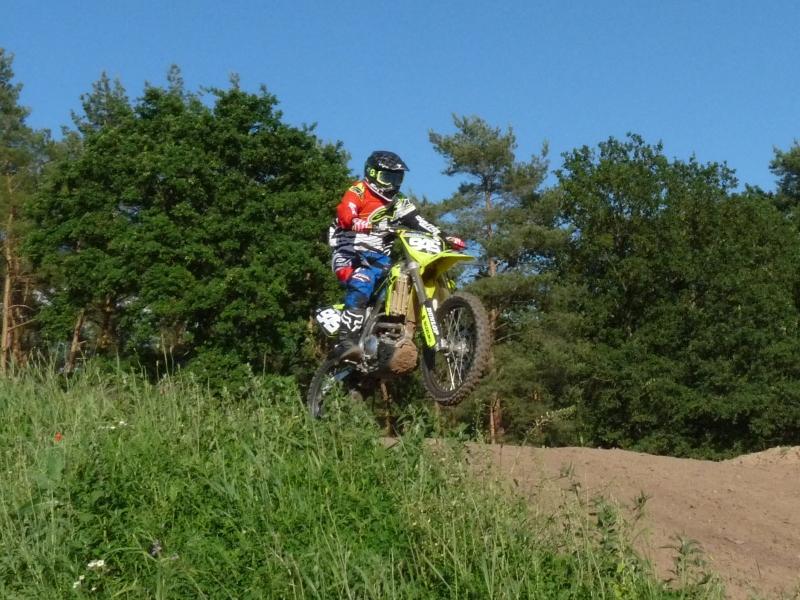 2019/06/12 - Compte-rendu sortie MotoCross - Nassweiler. Nasswe99