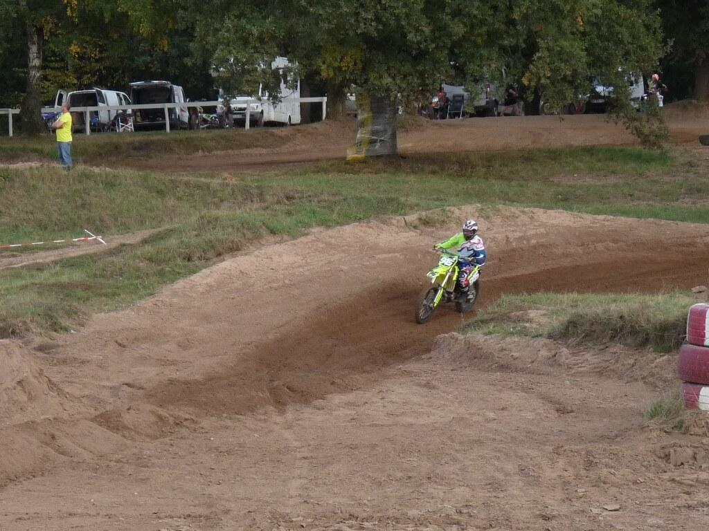 2018/10/07 - Compte-rendu sortie MotoCross - Nassweiler. Nasw0017