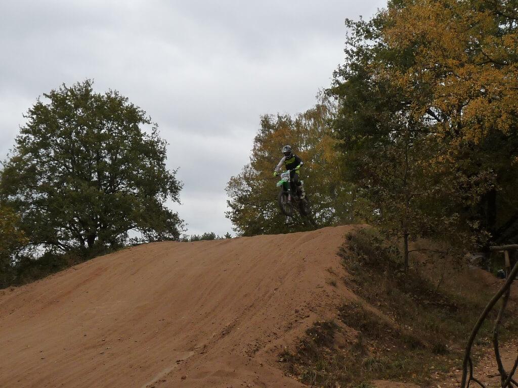 2018/10/28 - Compte-rendu sortie MotoCross - Nassweiler. Nasw0046
