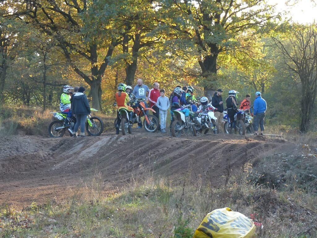 2018/11/04 - Compte-rendu stage MotoCross - Nassweiler. Nasw0064