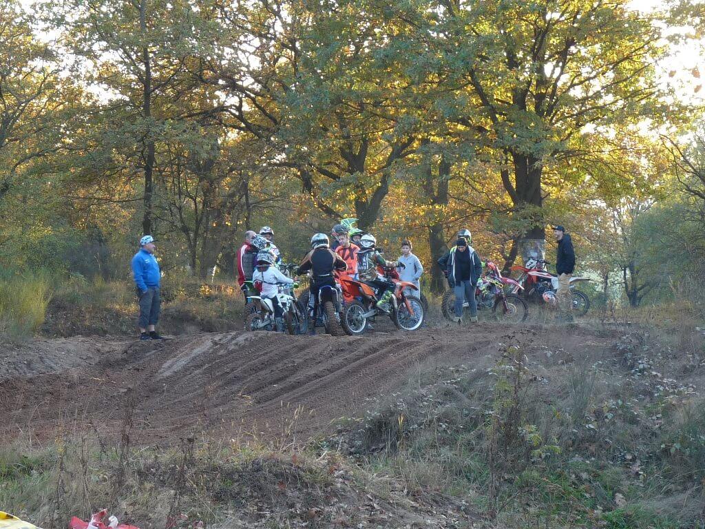 2018/11/04 - Compte-rendu stage MotoCross - Nassweiler. Nasw0077