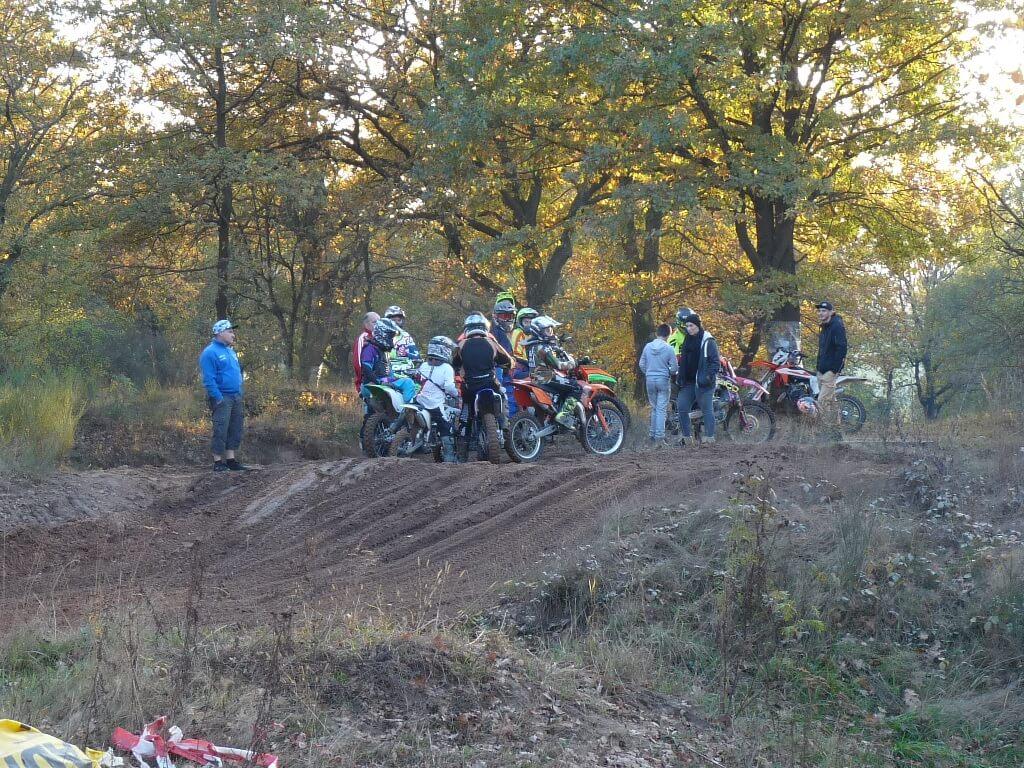 2018/11/04 - Compte-rendu stage MotoCross - Nassweiler. Nasw0079