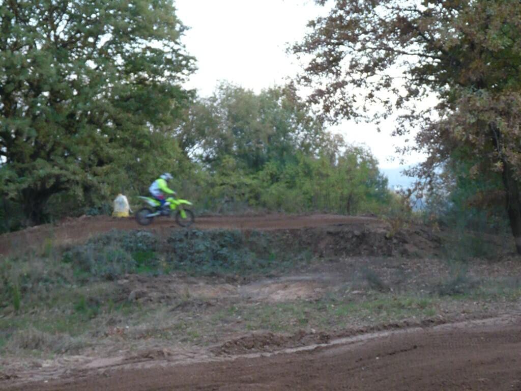 2018/11/04 - Compte-rendu stage MotoCross - Nassweiler. Nasw0083