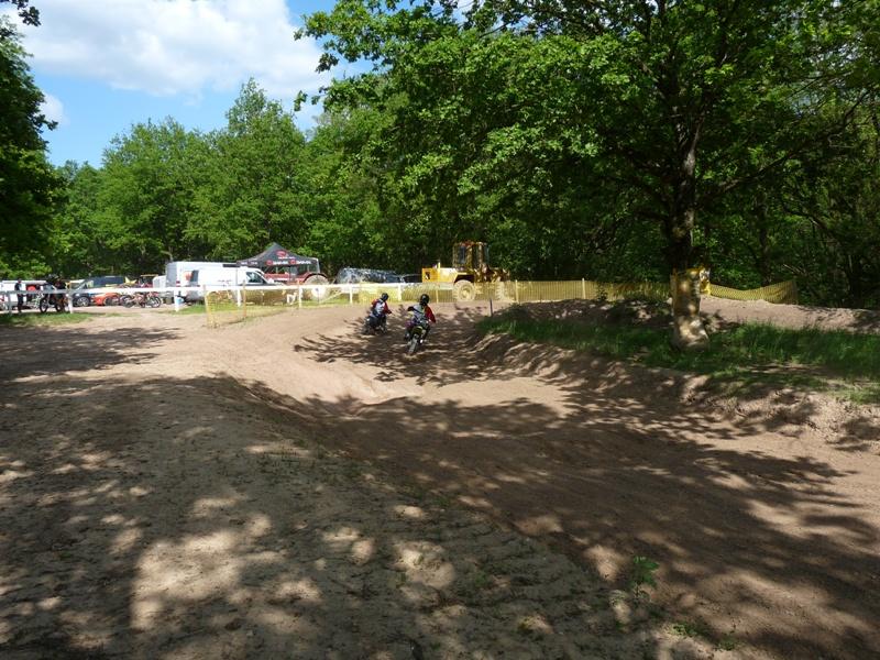 2019/05/22 - Compte-rendu sortie MotoCross - Nassweiler. P1260314