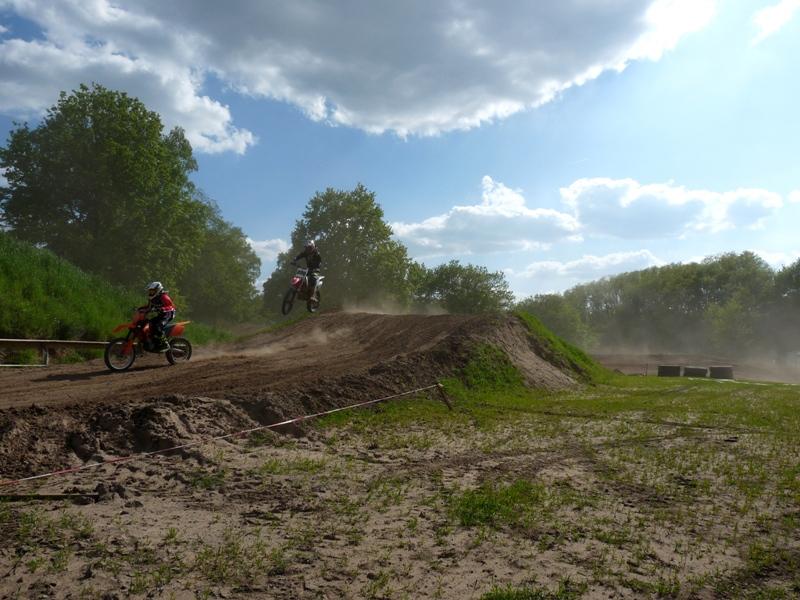 2019/05/22 - Compte-rendu sortie MotoCross - Nassweiler. P1260511