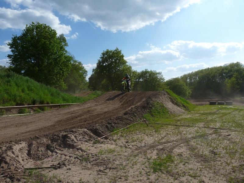 2019/05/22 - Compte-rendu sortie MotoCross - Nassweiler. P1260515