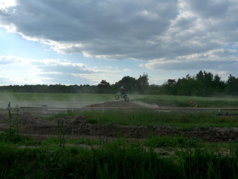 2019/05/22 - Compte-rendu sortie MotoCross - Nassweiler. P1260518
