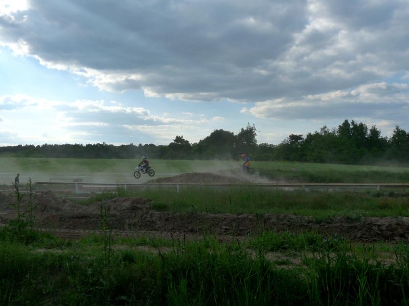 2019/05/22 - Compte-rendu sortie MotoCross - Nassweiler. P1260519